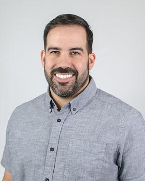 Ricardo Cumba, MD